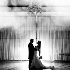 Wedding photographer Juan Gonzalez (juangonzalez). Photo of 22.10.2018