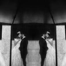 Wedding photographer Igor Garagulya (Garagylya). Photo of 29.10.2018