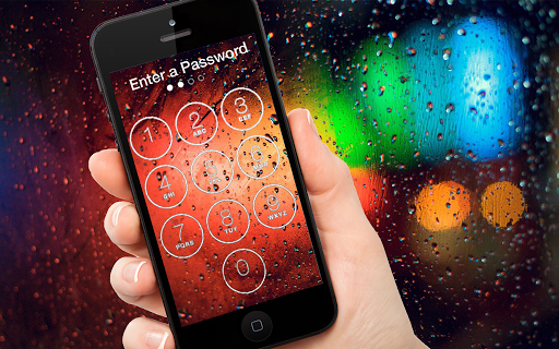 Secret Applock Pro