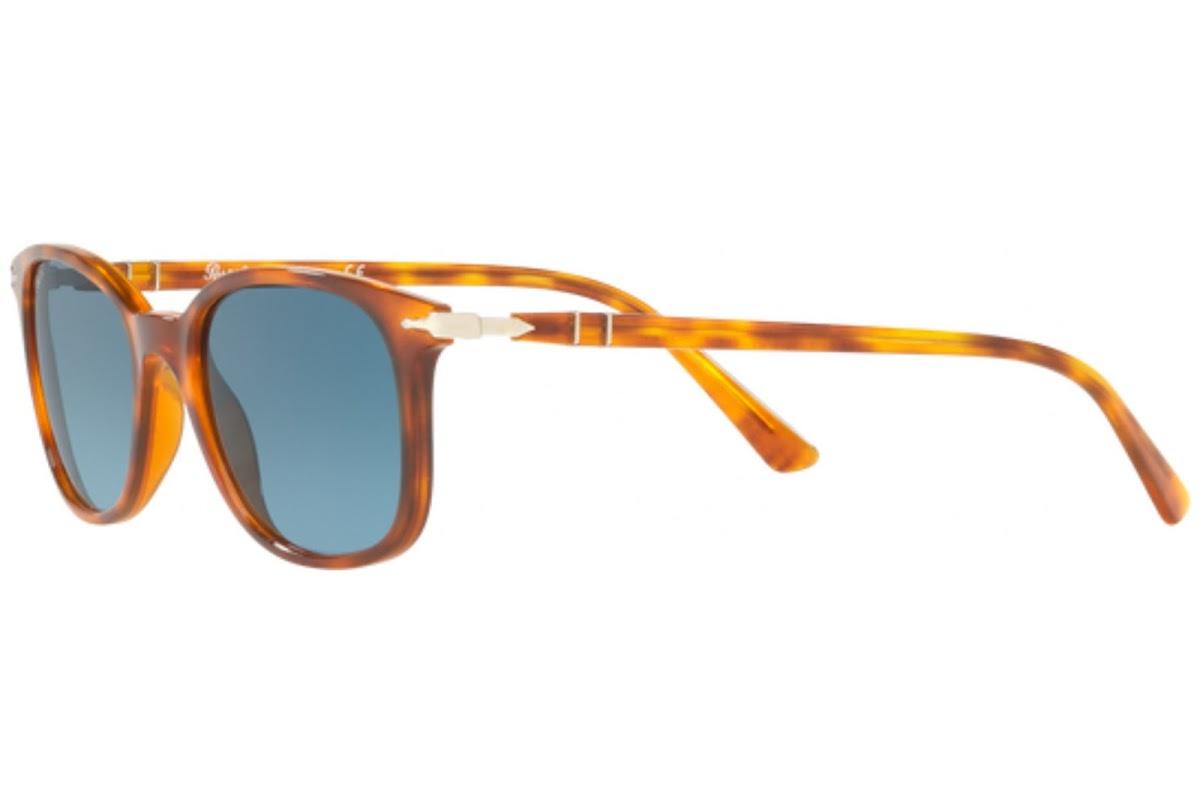 d79ed343085e5 Buy PERSOL 3183S 5219 1052Q8 Sunglasses