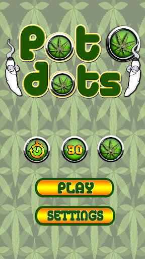 Pot Dots Free
