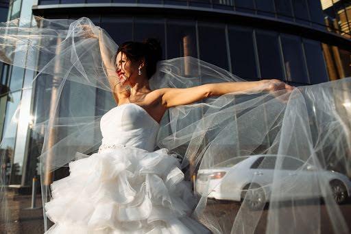 Wedding photographer Yuliya Istomina (istomina). Photo of 26.10.2016
