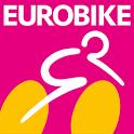 EUROBIKE icon
