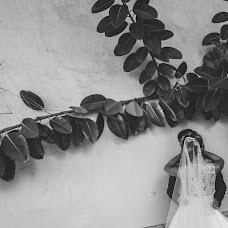 Wedding photographer Veronica Onofri (veronicaonofri). Photo of 17.07.2017