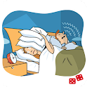 Sleep Apnea Guide Pro icon