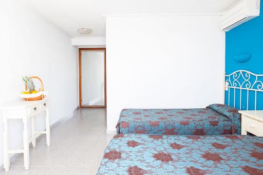 Superior Room Ibersol Sorra D'Or