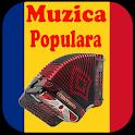 Muzica Populara 2020 icon