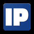 IP查詢器 icon