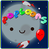 Poploons Balloons