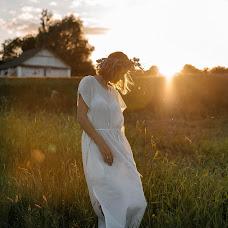 Wedding photographer Rita Shiley (RitaShiley). Photo of 06.06.2018