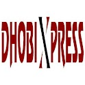 DHOBIXPRESS Dryclean & Laundry icon