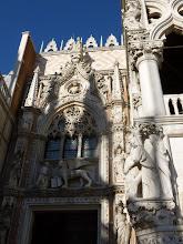 Photo: Le Palais des doges