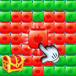Toys Crush Match 2 Icon