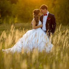 Wedding photographer Elmir Gabidullin (egphoto). Photo of 20.09.2015