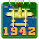 1942 MOBILE - Androidアプリ