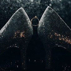 Свадебный фотограф Арчылан Николаев (archylan). Фотография от 27.11.2018
