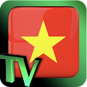 Vietnam Sat TV Info