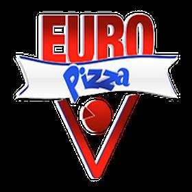 Euro Pizza 77