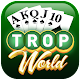 TropWorld Video Poker | Free Video Poker (game)