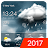 weather location app free 8.8.4.1104_storm_release Apk