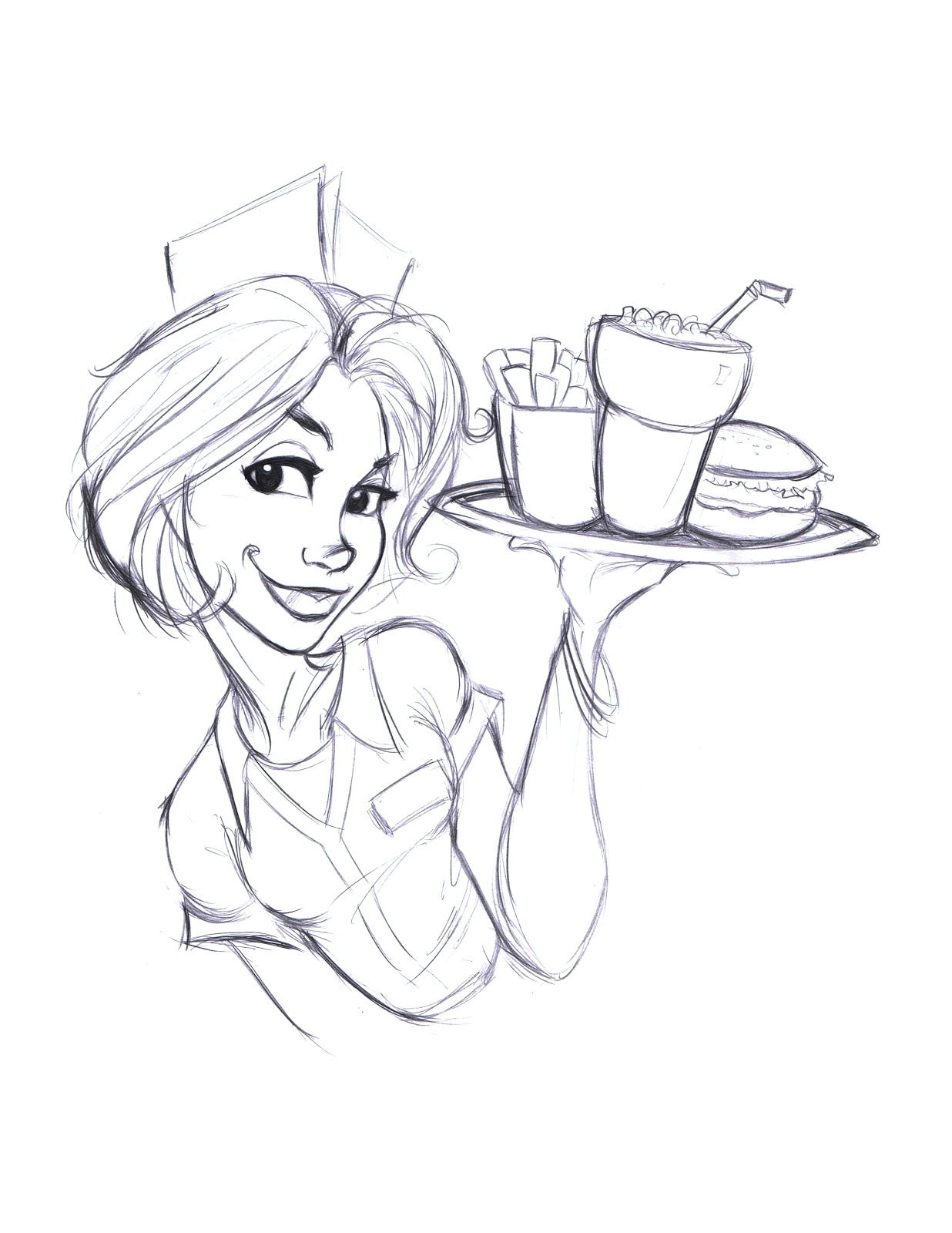 waitress+sketch.jpg
