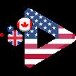 America IPTV APK