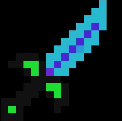 texture sword | Nova Skin