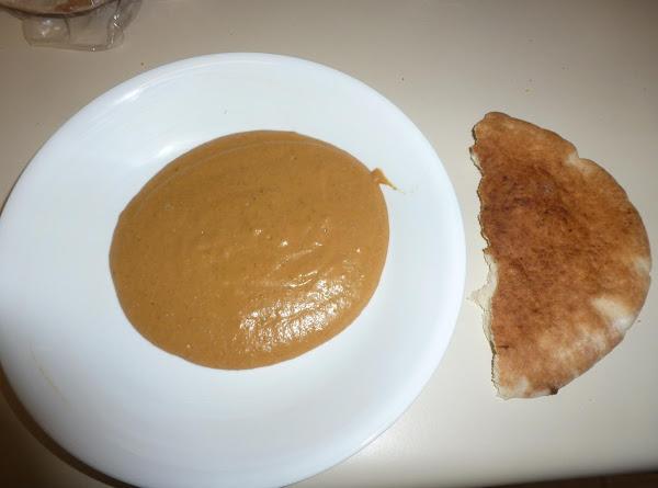 Peanut Butter Okra Recipe