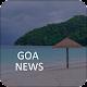 Goa News Download for PC Windows 10/8/7