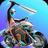 com.gamesunion.motorcycle.googleplay