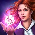 Time Mysteries: Inheritance icon