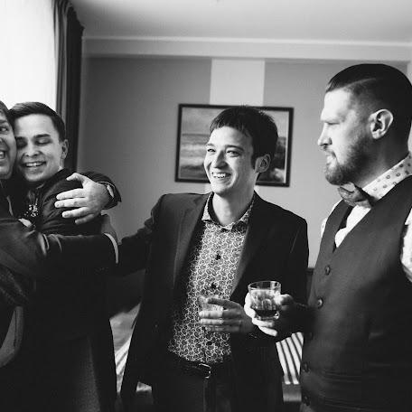 Wedding photographer Dmitriy Chekhov (dimachekhov). Photo of 30.06.2016