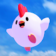 Download Super Fowlst 2 For PC Windows and Mac