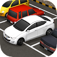 Dr. Parking.. file APK for Gaming PC/PS3/PS4 Smart TV