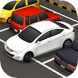 Dr. Parking 4 vesion 1.21