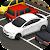 Dr. Parking 4 file APK Free for PC, smart TV Download