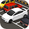 Dr. Parking 4 file APK Free for PC, smart TV Download