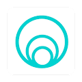 Earnin - Get Paid Today APK