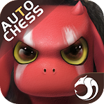 Auto Chess 0.6.0 (Free Shopping)