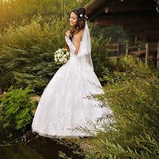 Wedding photographer Egor Sevryugin (Imagemaker). Photo of 07.11.2012