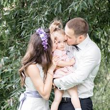 Wedding photographer Elina Keyl (elinakeyl). Photo of 16.07.2018
