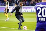 De 'nieuwe Remco Evenepoel'? Ajax-middenvelder knalt ploegmaats van Wout Van Aert uit het wiel