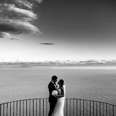 Fotografo di matrimoni Massimiliano Magliacca (Magliacca). Foto del 20.03.2019
