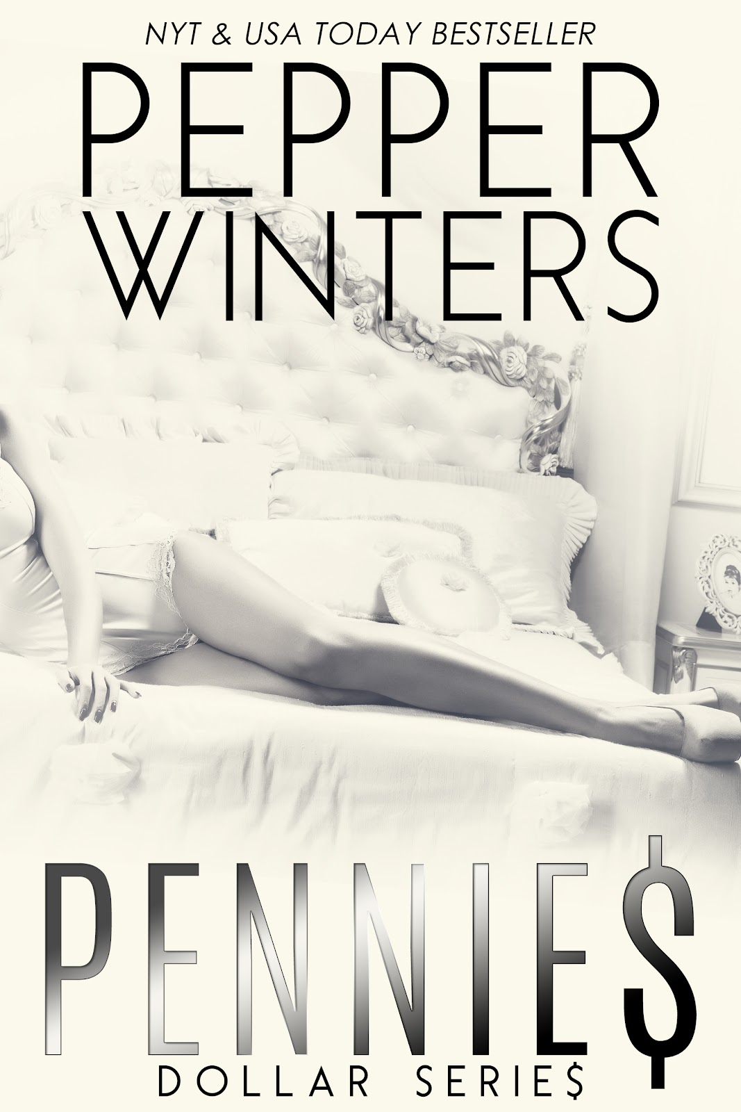 BK1 PENNIES E-Book Cover.jpg