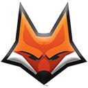 Pricefox Dropshipping Tools Software