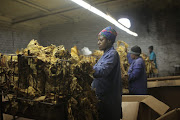 Limpopo Tobacco Processors, the biggest supplier of tobacco leaf to domestic buyers in SA, has also called for the ban to be lifted.