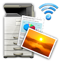 PrintSmash icon