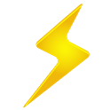 Lightning Calculator Free icon