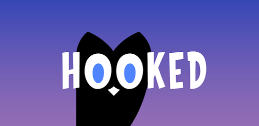 HOOKED - Chat Stories APK