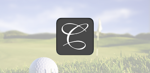 Download the Crofton Country Club app to enhance your golf experience!